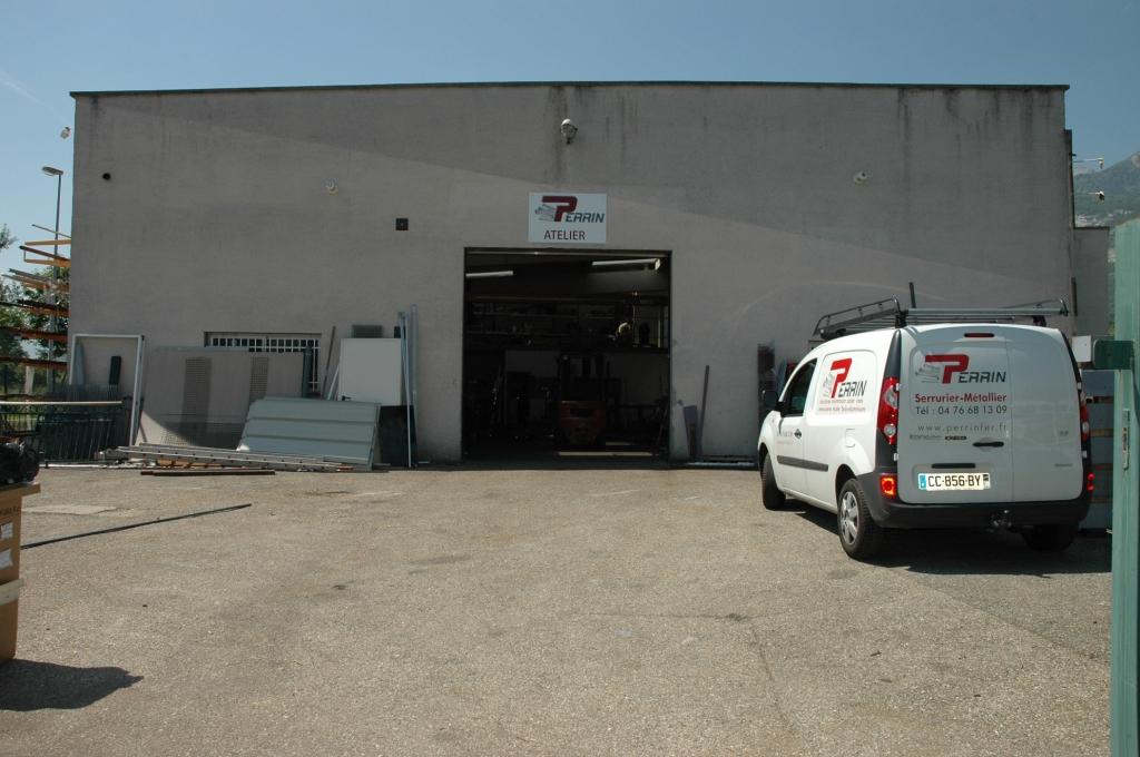 atelier-perrin_exterieur