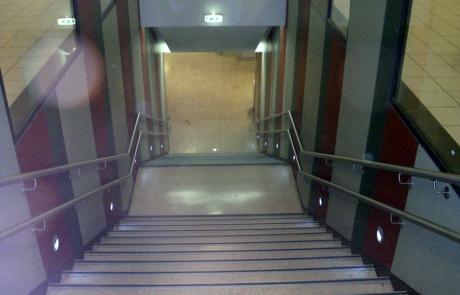chu_escalier